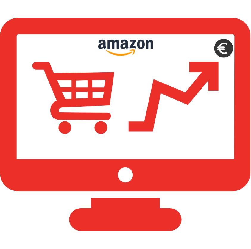 Easybuyrpc - Concurrent Amazon